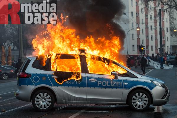 Blockupy_20150318_6060 © Christian Martischius_ngo_page Kopie