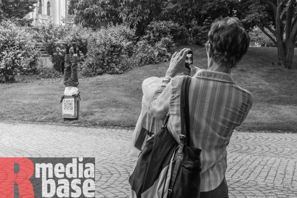 DSC_7969 © Christian Martischius_ngo_page Kopie