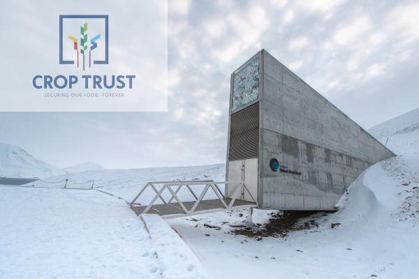 Svalbard_Global_Seed_Vault_20141014_9253 © Christian Martischius_ngo_page Kopie